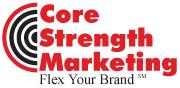 Core Strength Marketing